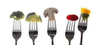 paleo diet eat like a caveman to lose weight