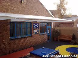 Canopy Carports Schools Canopies 2017