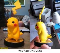 Pikachu Memes - pikachu memes starecat com