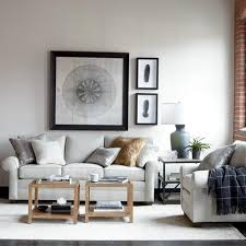 livingroom or living room shop living rooms ethan allen