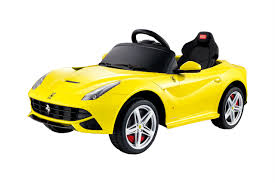toy ferrari battery powered ferrari f12 toy cars wholesale america s toys