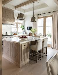 light wood tone kitchen cabinets look 40 light wood kitchens we house home