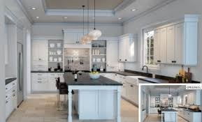 is sherwin williams white a choice for kitchen cabinets 25 of the best gray paint color options for kitchens home
