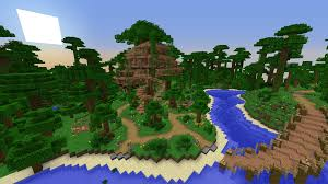 Pandas Map Minecraft Realms Map Round Up Pandas Puzzles And Egyptian Elytra