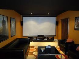 Home Theater Decor Pictures Wonderful Home Theatre Decor 107 Home Theater Decor Uk Best Home