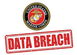 usmc dts help desk chesbro on security usmc data breach