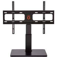 amazon hdtv black friday deals 75 usd amazon com echogear universal tv swivel stand for 32