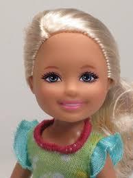 barbie u0027s sister chelsea pet fish toy box philosopher