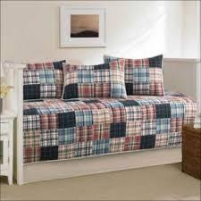 Target Full Size Comforter Bedroom Wonderful Target Bedding Twin Queen Size Comforter