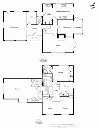 detached five bedroom split level house bushnell porter estate