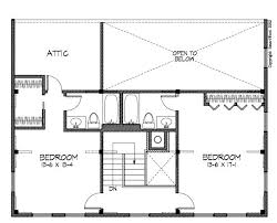 Saltbox House Floor Plans Unique Saltbox House Floor Plans Perfect 10 First Floor Plan Of