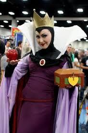 Evil Queen Halloween Costume Evil Queen Prestige Costume Snow White Fancy Dress Disney