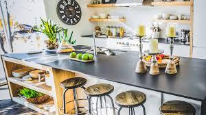 urban style kitchen design u0026 cabinets ateliers jacob calgary