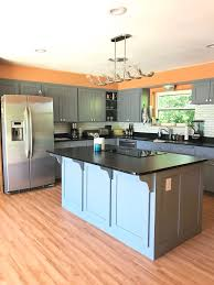 remodeling kitchen ideas pictures kitchen remodeling u0026 design services kitchen remodeling