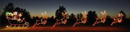 holiday lights outdoor christmas lighting commercial led