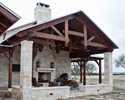 texas hill country style homes hill country homes picmia