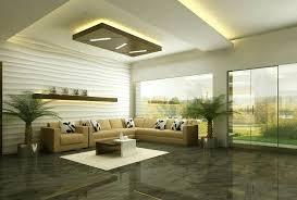 interior ideas for home home interiors chronicmessenger com
