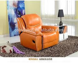 senior lift chair recliner electric massage recliner for senior