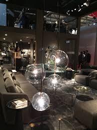 Interior Design Firms Chicago Il Comfortable Top Commercial Interior Design Firms L 1536x2048