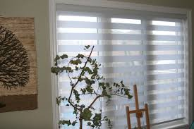 rescom designs blog window covering tips projects u0026 more
