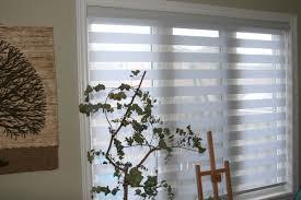 Home Design Blog Toronto Rescom Designs Blog Window Covering Tips Projects U0026 More