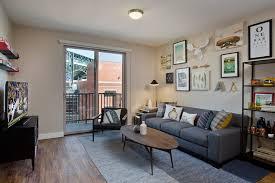 the battery on blake street rentals denver co apartments com