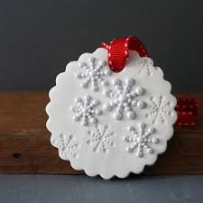 35 best ornaments images on ornaments clay