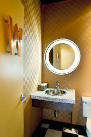 restaurant bathroom design bathroom remodel bathroom designer boulder