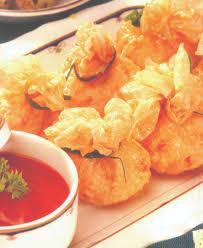 resep masak pakai kecap royal gold fish blog ini tentang resep resep makanan ala hoka hoka bento bagi