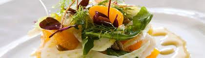 cuisine detox l océan s detox cuisine le grand hôtel thalasso spa