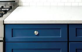 peinture lavable cuisine peinture lavable pour cuisine peinture lavable cuisine 23 peinture