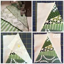 110 best quilts images on quilting