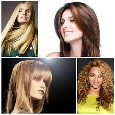 popular hairstyles 2016 long hair haircut long hair 2016 trendy hairstyles for long hair 2016