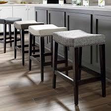 bar or counter stools bar counter stools bassett furniture