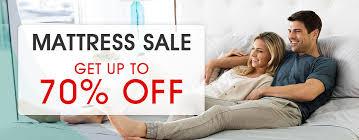 Teen Girl Bedroom Designs - Bedroom outlet san francisco