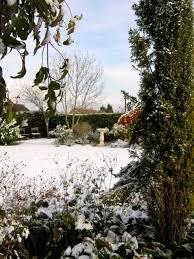 quilters cottage garden art2inspire