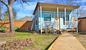 Tiny Homes For Rent Tiny Houses For Rent Austin Tx With Bright Wall Colors And Use The
