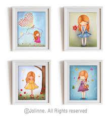Wall Art For Photo In Kids Wall Art Home Design Ideas - Kid room wall art