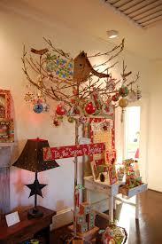 a christmas tour of homes