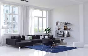 arrange living room how to arrange living room furniture