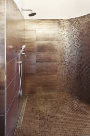 thinking about a shower remodel ask yourself these questions to