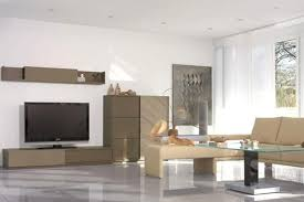 German Living Room Furniture Living Room Wall System Furniture Design Of Cult By Althaus