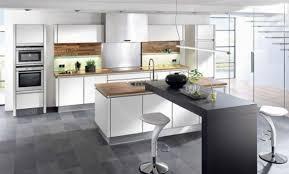 grande cuisine moderne idees de la grande cuisine moderne waaqeffannaa org design d