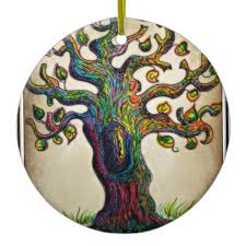 hippie ornaments 28 images hippy ornaments hippy ornament