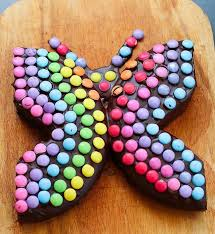 the 25 best kids butterfly cake ideas on pinterest butterfly