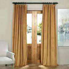 Gold Velvet Curtains Burnt Orange Velvet Curtains Best Grey Velvet Curtains Ideas On
