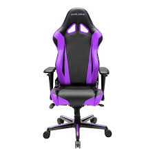 Armchair Gamer Best 25 Gaming Chair Ideas On Pinterest Gaming Game Room