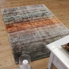 19 best sparkly u0026 shiny images on pinterest shaggy carpets and