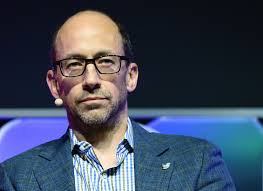 twitter u0027s ceo costolo chooses to step down jack dorsey named
