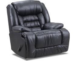 Leather Rocker Recliner Victory Comfortking Rocker Recliner Lane Furniture